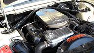 1963 Ford Thunderbird Convertible 390/300 HP, Automatic presented as lot F230 at Kansas City, MO 2011 - thumbail image5