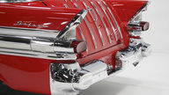 1957 Pontiac Star Chief Safari Wagon 428 CI, Automatic presented as lot F232 at Kansas City, MO 2011 - thumbail image3