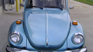 1979 Volkswagen Beetle Convertible 4-Speed presented as lot F223 at Kansas City, MO 2011 - thumbail image7
