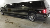 2002 Ford Excursion presented as lot F235 at Kansas City, MO 2011 - thumbail image2
