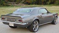 1968 Chevrolet Camaro 396 CI, 4-Speed presented as lot F237 at Kansas City, MO 2011 - thumbail image3