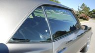1968 Chevrolet Camaro 396 CI, 4-Speed presented as lot F237 at Kansas City, MO 2011 - thumbail image4