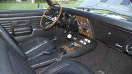 1968 Chevrolet Camaro 396 CI, 4-Speed presented as lot F237 at Kansas City, MO 2011 - thumbail image6