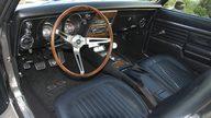 1968 Chevrolet Camaro 396 CI, 4-Speed presented as lot F237 at Kansas City, MO 2011 - thumbail image7