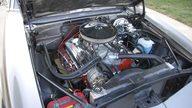 1968 Chevrolet Camaro 396 CI, 4-Speed presented as lot F237 at Kansas City, MO 2011 - thumbail image8