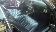 1972 Chevrolet Monte Carlo Coupe 307 CI, Automatic presented as lot F238 at Kansas City, MO 2011 - thumbail image3