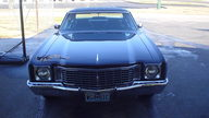 1972 Chevrolet Monte Carlo Coupe 307 CI, Automatic presented as lot F238 at Kansas City, MO 2011 - thumbail image5