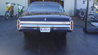 1972 Chevrolet Monte Carlo Coupe 307 CI, Automatic presented as lot F238 at Kansas City, MO 2011 - thumbail image7