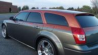 2005 Dodge Magnum Station Wagon presented as lot F241 at Kansas City, MO 2011 - thumbail image2