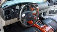 2005 Dodge Magnum Station Wagon presented as lot F241 at Kansas City, MO 2011 - thumbail image4