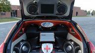 2005 Dodge Magnum Station Wagon presented as lot F241 at Kansas City, MO 2011 - thumbail image7