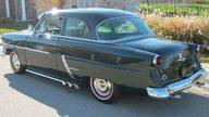 1953 Ford  2-Door presented as lot S2 at Kansas City, MO 2011 - thumbail image3