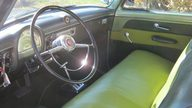 1953 Ford  2-Door presented as lot S2 at Kansas City, MO 2011 - thumbail image4
