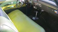 1953 Ford  2-Door presented as lot S2 at Kansas City, MO 2011 - thumbail image5