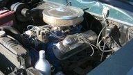 1953 Ford  2-Door presented as lot S2 at Kansas City, MO 2011 - thumbail image6