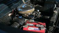 1953 Ford  2-Door presented as lot S2 at Kansas City, MO 2011 - thumbail image7