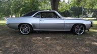 1969 Chevrolet Camaro RS/SS LS1 presented as lot S4 at Kansas City, MO 2011 - thumbail image2