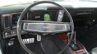 1969 Chevrolet Camaro RS/SS LS1 presented as lot S4 at Kansas City, MO 2011 - thumbail image3