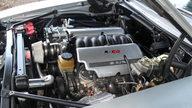 1969 Chevrolet Camaro RS/SS LS1 presented as lot S4 at Kansas City, MO 2011 - thumbail image5