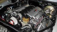 1969 Chevrolet Camaro RS/SS LS1 presented as lot S4 at Kansas City, MO 2011 - thumbail image6