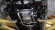 1969 Chevrolet Camaro RS/SS LS1 presented as lot S4 at Kansas City, MO 2011 - thumbail image7