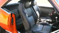 1968 Chevrolet Camaro 377/400 HP, 4-Speed presented as lot S8 at Kansas City, MO 2011 - thumbail image3