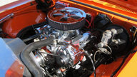 1968 Chevrolet Camaro 377/400 HP, 4-Speed presented as lot S8 at Kansas City, MO 2011 - thumbail image5