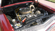 1965 Chevrolet Chevelle SS Convertible 327/300 HP, Automatic presented as lot S13 at Kansas City, MO 2011 - thumbail image5