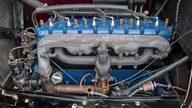 1920 Studebaker EG Big Six presented as lot S14 at Kansas City, MO 2011 - thumbail image12