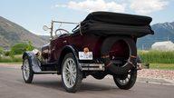 1920 Studebaker EG Big Six presented as lot S14 at Kansas City, MO 2011 - thumbail image2