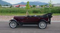 1920 Studebaker EG Big Six presented as lot S14 at Kansas City, MO 2011 - thumbail image3