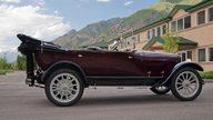 1920 Studebaker EG Big Six presented as lot S14 at Kansas City, MO 2011 - thumbail image6