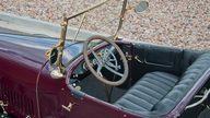 1920 Studebaker EG Big Six presented as lot S14 at Kansas City, MO 2011 - thumbail image7