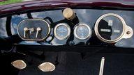 1920 Studebaker EG Big Six presented as lot S14 at Kansas City, MO 2011 - thumbail image8