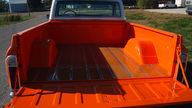 1972 Chevrolet Cheyenne Super Pickup 402/350 HP, Automatic presented as lot S15 at Kansas City, MO 2011 - thumbail image6