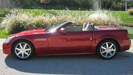 2004 Cadillac XLR 330 HP, Automatic presented as lot S21 at Kansas City, MO 2011 - thumbail image2