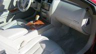 2004 Cadillac XLR 330 HP, Automatic presented as lot S21 at Kansas City, MO 2011 - thumbail image5