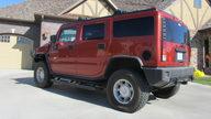 2003 AM General Hummer H2 6.0L, Automatic presented as lot S22 at Kansas City, MO 2011 - thumbail image2