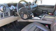 2003 AM General Hummer H2 6.0L, Automatic presented as lot S22 at Kansas City, MO 2011 - thumbail image3