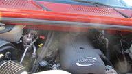 2003 AM General Hummer H2 6.0L, Automatic presented as lot S22 at Kansas City, MO 2011 - thumbail image5