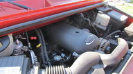 2003 AM General Hummer H2 6.0L, Automatic presented as lot S22 at Kansas City, MO 2011 - thumbail image6