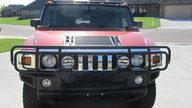 2003 AM General Hummer H2 6.0L, Automatic presented as lot S22 at Kansas City, MO 2011 - thumbail image7