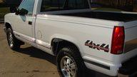 1990 GMC Sierra 1500 Pickup presented as lot S23 at Kansas City, MO 2011 - thumbail image3