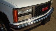 1990 GMC Sierra 1500 Pickup presented as lot S23 at Kansas City, MO 2011 - thumbail image7