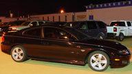 2005 Pontiac GTO LS2/650 HP presented as lot S25 at Kansas City, MO 2011 - thumbail image10