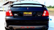 2005 Pontiac GTO LS2/650 HP presented as lot S25 at Kansas City, MO 2011 - thumbail image3