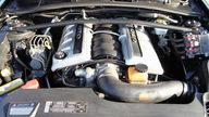 2005 Pontiac GTO LS2/650 HP presented as lot S25 at Kansas City, MO 2011 - thumbail image6