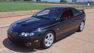2005 Pontiac GTO LS2/650 HP presented as lot S25 at Kansas City, MO 2011 - thumbail image7