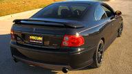 2005 Pontiac GTO LS2/650 HP presented as lot S25 at Kansas City, MO 2011 - thumbail image9
