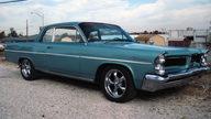 1963 Pontiac Catalina 455 CI, Automatic presented as lot S28 at Kansas City, MO 2011 - thumbail image4